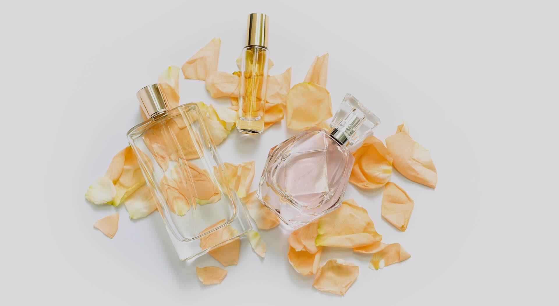 Talam | Parfums | Perfumes